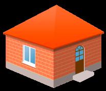 Расчёт шатровой крыши